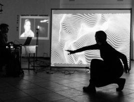 «i-Reflections Lab: особистість у медіпросторі»