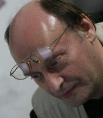 1. Сергій Васильєв