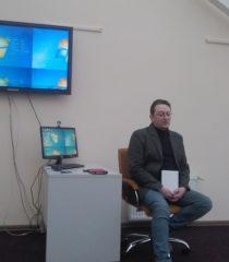 Олег Вергеліс
