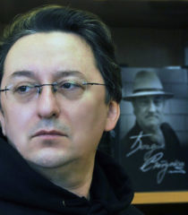 3. Олег Вергеліс