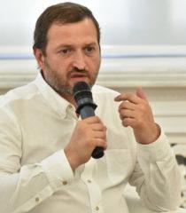 Сергій Анжияк