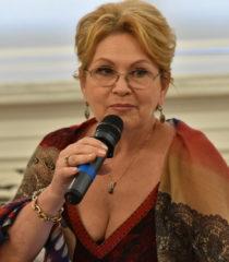 Біанка Іонеску-Балло