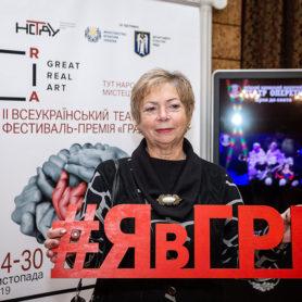 2019-11-27_18-48-09_artem-galkin_49136722847_o