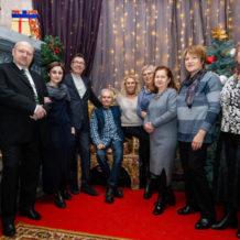 2019-12-23_17-52-55_Artem Galkin