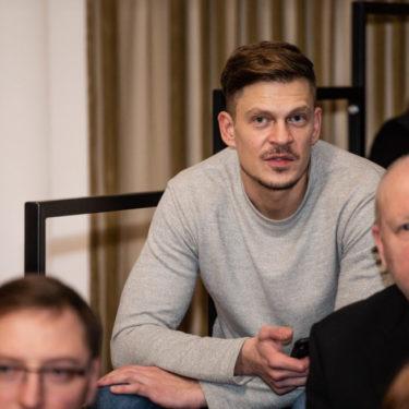2019-12-23_18-09-26_Artem Galkin